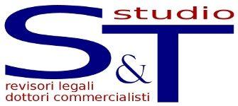 Studio S&T – Schiavone e Trovarelli
