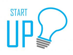 Le agevolazioni fiscali delle start up innovative