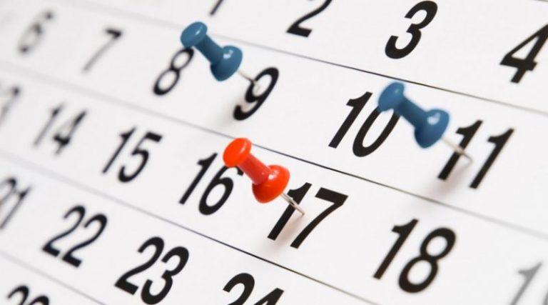 Proroga versamenti al 30 settembre per i soggetti ISA