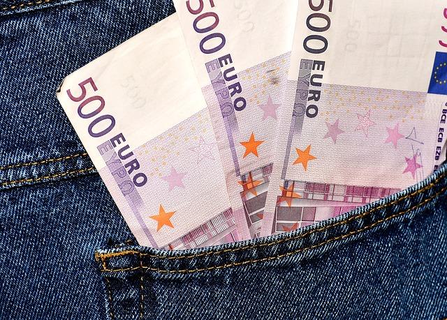 Gli incentivi fiscali previsti per gli investimenti in start up e pmi innovative