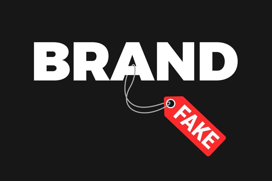 Come creare un marchio di successo e posizionarlo sul mercato
