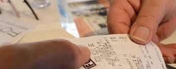Pagamenti tracciabili per le detrazioni fiscali