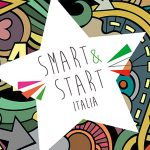 Start up innovative: SMART & START ITALIA