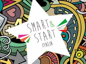 Start up innovative: SMART & START ITALIA